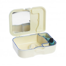 Revyline Box с щеткой для протезов